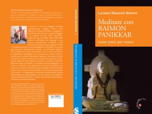 Meditare-con-Panikkard